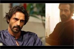 ncb raid at famous bollywood actor