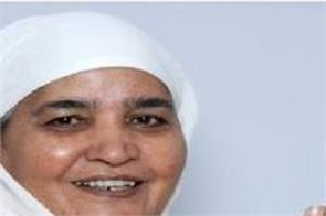 shiromani committee writes letter to rajasthan chief minister