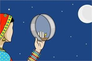 eat and what to avoid after breaking the karvachauth fast