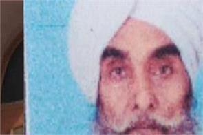 gurdaspur ex servicemen brothers murder