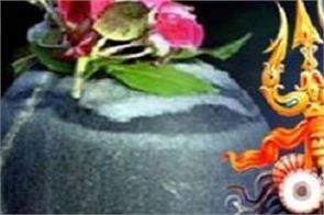 monday  shiva  worship  wishes fulfilled