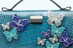 italy  expensive handbags