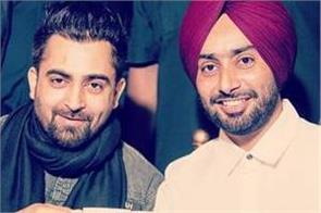 dr satinder sartaaj suggestion to sharry maan