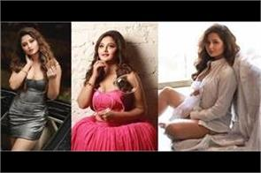 rashami desai hot pics goes viral on internet
