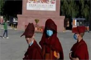 china s growing dominance in tibet through greed for money