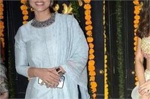 stars shine at ekta kapoor  s diwali party  scatterbrained fashion  photos