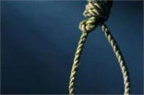 five members same family hanged inside house in raipur