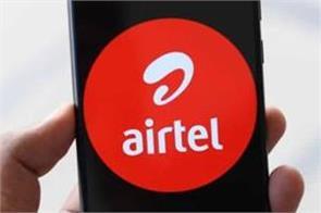 airtel post pack benefits for prepaid vouchers