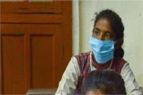 andhra pradesh  school college  education  half day