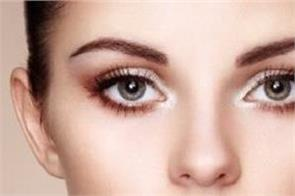 beauty tips faces glow intact changes