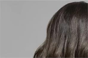 hair  black  long  hair loss  home remedies
