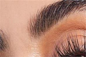 eyes beautiful mascara use