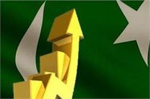 pakistan  s economy to grow at 1 5 2 5 per cent in 2020 21  report