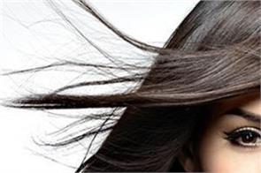 hair masks girls shiny hair beauty