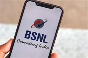 bsnl stv 35 revised now offering voice calling limit to prepaid users