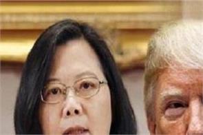 china  threat  usa  taiwan  blueprint  signature
