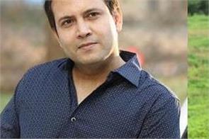 abhinav kohli alledges shweta tiwari takes son reyansh at