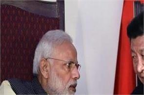 ladakh lac november narendra modi xi jinping brics summit