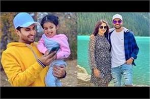 jassie gill birthday and success story