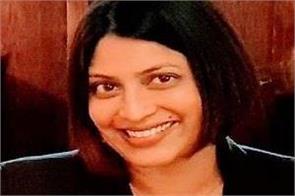 priyanka radhakrishnan minister