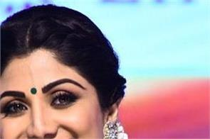 shilpa shetty to give 20 carat diamond ring to bride on condition
