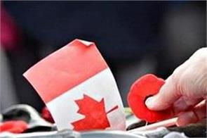 disabled veterans canada remembrance day