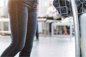 passengers can carry double check in baggage in india uk flights