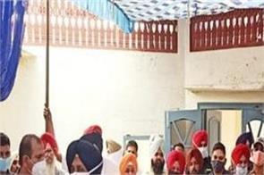 government of punjab sukhbir badal shiromani akali dal cheema mandi