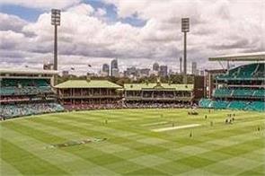 india vs australia  series  tickets  sales