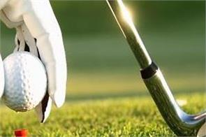 indian golfer  rahil gangjee  dunlop open  brilliant comeback
