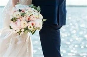 two vaughan weddings linked to at least 17 covid 19 cases