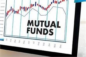 mutual fund trading time changed from today  note time