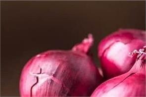 red onion  health  diseases  diabetes