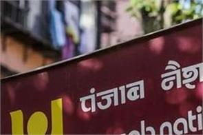 pnb qip raise rs 7000 crore
