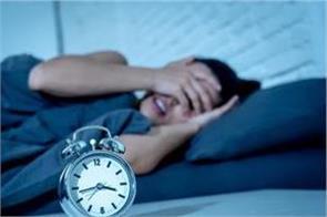 fda clears apple watch sleep app that intervenes to stop nightmares