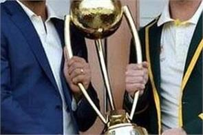 india  world test championship  decision