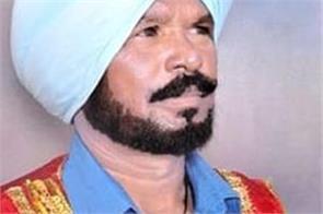 singer gurjant gill dies of heart attack