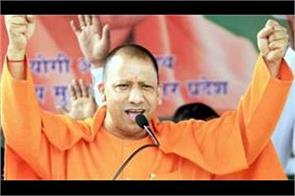 yogi roadshow in hyderabad
