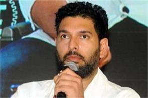 yuvraj praises hyderabad batsman  says future special player