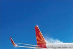 spicejet to start flights connecting nashik with delhi