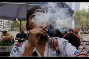 pak court appeals for permission to smoke hashish to avoid corona