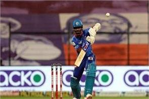 rahane is the ultimate role  for youngsters  says kaif