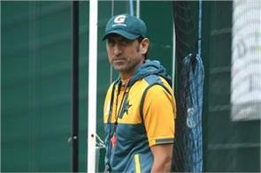 younis khan extended tenure in pakistan cricket
