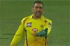 from dhoni  s ban to warner  s not out  know the 5 biggest controversies