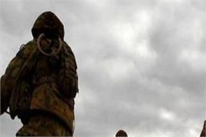 australia dismissing convicted soldiers