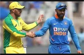 virat is the best odi player  finch