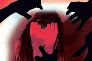 victim s relatives and acquaintances were accused in 98 of rape cases in delhi