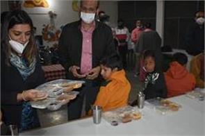 deputy commissioner  apneet riyat  diwali