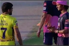 5 moments of ipl 2020 that will win your heart