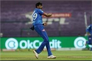ashwin takes kohli wicket for the first time